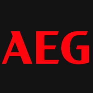 aeglogo